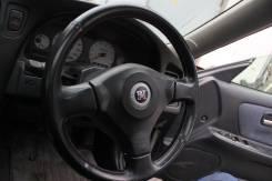 Руль. Nissan Stagea. Под заказ