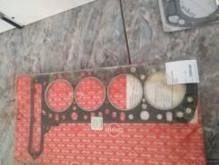 Прокладки ELIND Om616