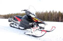 Yamaha RX-1 MTX. исправен, есть птс, с пробегом