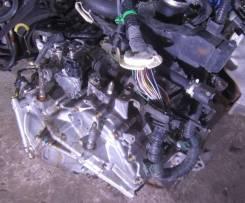 Продам АКПП на Honda Odyssey RB1 K24A MFHA