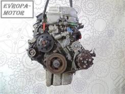 Двигатель (ДВС) Suzuki Swift 2007