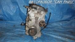 Двигатель в сборе. Mazda Axela, BKEP Mazda Atenza, GGES Двигатель LFDE