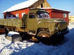 ГАЗ 53-12. Продам , 4 600 куб. см., 4 000 кг.