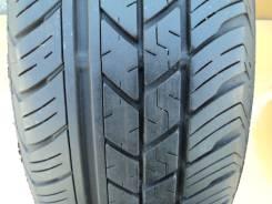 Dunlop SP 31. Летние, 2012 год, износ: 20%