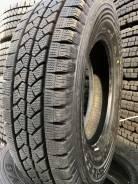 Bridgestone Blizzak VL1. Всесезонные, 2015 год, износ: 5%, 1 шт