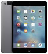Apple iPad mini 2 Retina Wi-Fi 32Gb