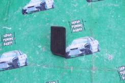 Подставка под ногу. Toyota Cresta, GX100, JZX100 Toyota Mark II, JZX100, GX100 Toyota Chaser, GX100, JZX100