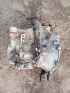 Автоматическая коробка переключения передач. Mitsubishi Libero Двигатели: 4G13, 4G15