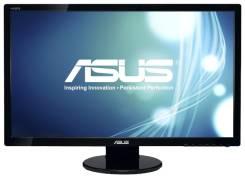 "ASUS VE276Q. 27"" (69 см), технология LCD (ЖК)"
