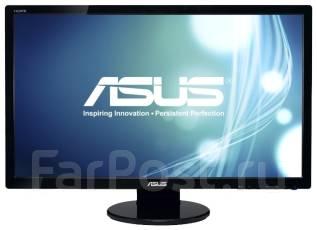 "ASUS. 27"" (69 см), технология LCD (ЖК)"