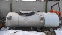MP-21DV, 2010. Продам цистерну топливозаправщика МР-21DV, 2,10куб. м.