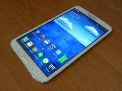 Samsung Galaxy Tab 3 8.0 SM-T311 16Gb