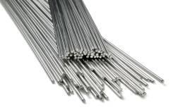 Прутки алюминиевые (тип АМГ) SMT-5356, ф 4,0 мм х 1000 мм
