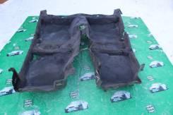 Ковровое покрытие. Toyota Cresta, JZX100 Toyota Mark II, JZX100 Toyota Chaser, JZX100