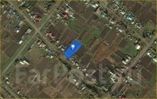 Продам земельный участок. 1 700 кв.м., собственность, электричество, от частного лица (собственник). Схема участка