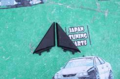Зеркало заднего вида салонное. Toyota Mark II, JZX100 Toyota Chaser, JZX100