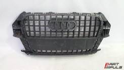 Решетка радиатора. Audi Q3, 8UB