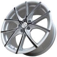 Sakura Wheels 9517. 8.0x18, 5x114.30, ET45, ЦО 73,1мм. Под заказ