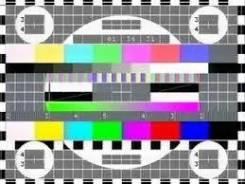 Ремонт жидкокристаллических и плазменных ТВ