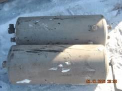 Осушитель тормозной системы. ЗИЛ 5301 Бычок