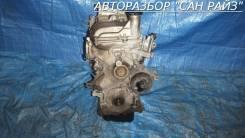 Двигатель в сборе. Mazda Axela, BK5P Mazda Demio, DY5R, DE5FS, DC5R, DC5W Mazda Verisa, DC5R, DC5W Двигатель ZYVE