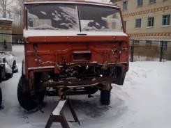КАМАЗ 5410, 1987. Продам ПТС с железом
