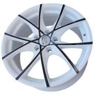 Sakura Wheels 9517. 8.0x18, 5x114.30, ET35, ЦО 73,1мм. Под заказ