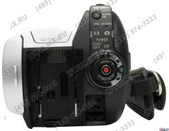 Sony Handycam. 9 - 9.9 Мп