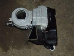 Радиатор отопителя. Toyota Gaia, SXM15G, SXM10G, SXM15, SXM10 Toyota Ipsum, SXM15G, SXM15, SXM10, SXM10G Двигатель 3SFE