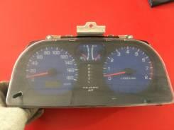 Панель приборов. Mitsubishi Pajero iO, H61W