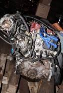 Двигатель в сборе. Honda Torneo, CL1 Honda Accord, CL1 Honda Prelude Двигатель H22A. Под заказ