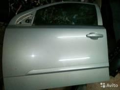 Дверь боковая. Opel Astra. Под заказ