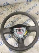Руль. Nissan Cube, AZ10 Двигатель CGA3DE