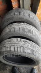 Bridgestone. Летние, 2012 год, износ: 5%, 3 шт