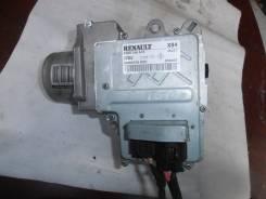 Электроусилитель руля Renault Megane II 2005 хэтчбэк