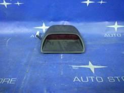 Повторитель стоп-сигнала. Subaru Impreza, GD, GD9, GD3, GD2 Двигатели: EJ15, EJ204, EJ152, EJ20