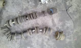 Подушка кузова. Toyota Land Cruiser, HDJ101, FZJ105, HZJ105, HDJ100, UZJ100 Двигатели: 1HZ, 1HDT, 1FZFE, 2UZFE, 1HDFTE