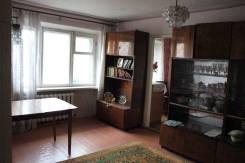 3-комнатная, улица Горняка 8. Надеждинский, частное лицо, 55кв.м.