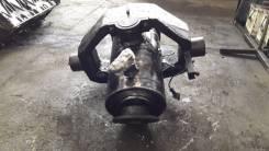 Гидроцилиндр кузова. МАЗ 551605. Под заказ