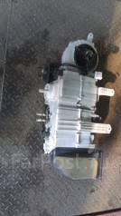 Радиатор отопителя. Toyota Lite Ace Noah, SR40, SR50