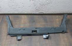 Панель стенок багажного отсека Mercedes-Benz E-Class