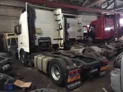 Volvo. FH13.500, 13 000 куб. см., 20 000 кг.