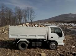 Продам дрова (дуб, береза) 3 куб. м.