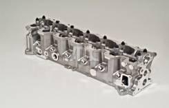 Головка блока цилиндров. Nissan Safari, WYY61 Nissan Patrol Двигатели: RD28TI, RD28T