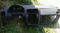 Панель приборов. Hyundai Getz. Под заказ
