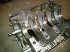 Блок цилиндров. Subaru XV Subaru Forester, SJ5 Subaru Impreza (GJ), GJ7 Subaru Impreza (GP WGN), GP7 Двигатели: FB20, EJ20A