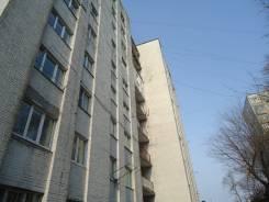 Комната во Вла-токе на жильё в Хабаровске, Благов-ске, Артёме, Вла-ке. От частного лица (собственник)