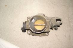 Заслонка дроссельная механическая Форд Фокус 1 Ford Focus
