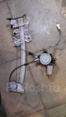 Стеклоподъемный механизм. Toyota Windom, MCV21 Двигатель 2MZFE
