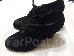 Туфли. 40, 41